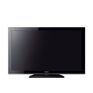 Sony BRAVIA KDL 40BX450 40 LCD 1080p HDTV FULL HD HDMI Flat Screen TV