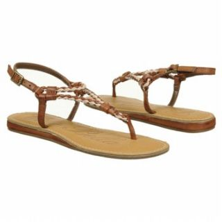 Womens   Ciao Bella   Sandals