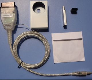 Fiat Opel Immo Tool V3 5 Immobilizer ECU Key Programmer OBD Diagnostic