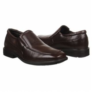 Mens   Casual Shoes   Slip On
