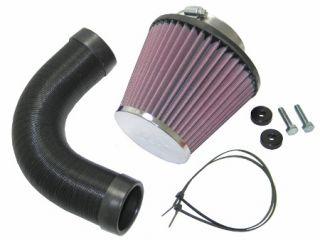 Performance Cold Air Intake Kit Fiat Uno 1 4 Turbo 116BHP