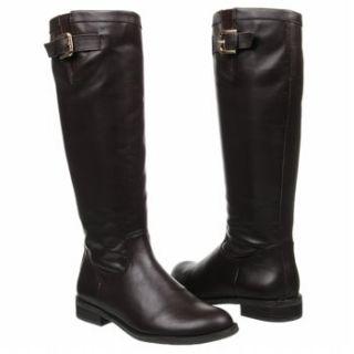 Ciao Bella   Boots