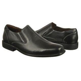 Johnston and Murphy Mens Macomb Center Slip On Shoe