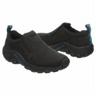 Merrell Shoes for Women Jungle Mocs, Shoes, Boots, Sandals Shoes