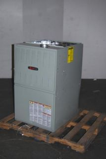 Trane 120,000 BTU Natural Gas Heater Furnace TUE1D120A9601AC