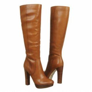 MICHAEL MICHAEL KORS Womens Lesly Boot