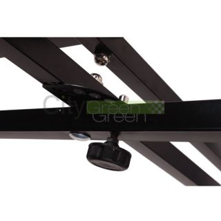Types Add High Electric Keyboard Electronic Piano Rack Stand