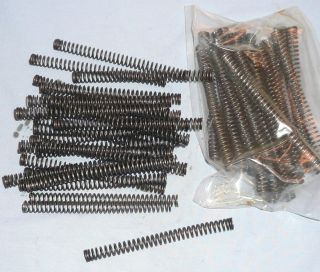 1903 Springfield Firing Pin Spring 5 PC