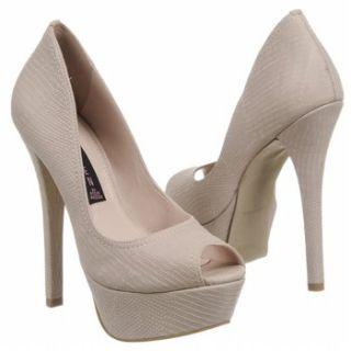 Womens   Dress Shoes   Pumps   Steven by Steve Madden