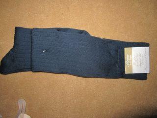 Famous Brand Women Athletic Sock 9 11 Plus Bamboo