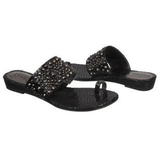 Womens   CARLOS BY CARLOS SANTANA   Sandals