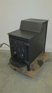 fisher wood stove insert manual fisher wood stove insert manual fisher ...