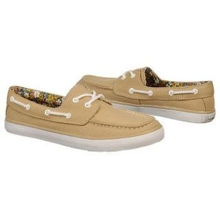 Womens   Casual Shoes   Boat Shoes   Narrow Width