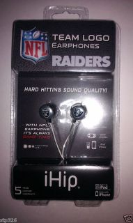 Great for RAIDERS Fans   Great Fathers Day Gift or Birthday Gift