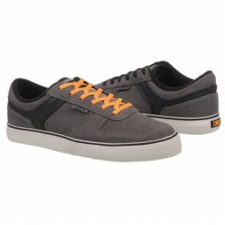 Mens   Skate Shoes   C1rca