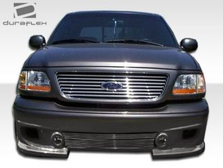 1997 2003 Ford F 150/ 1997 2002 Ford Expedition Duraflex Phantom Front