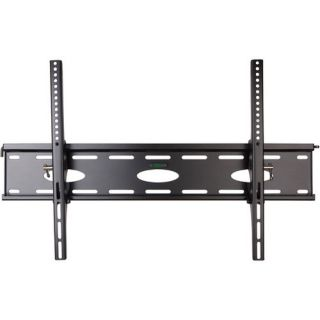 Universal Flat Screen TV Wall Mount 37 65