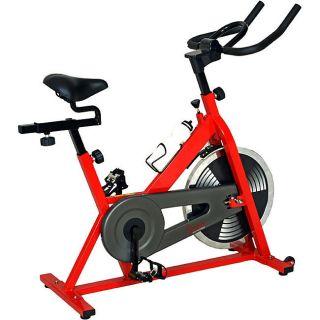 Sunny Health Fitness Indoor Cycling Bike SF B1001 Sunny Indoor Cycling