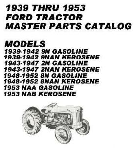 7C 7Ccar From Uk   7Cebay 7Ccarphotos 7Cfull 7Cebay327564 furthermore Viewtopic moreover 3910 Ford Tractor Wiring Diagram furthermore FORD TRACTOR 2600 2610 2810 2910 3600 4600 5600 6600 6700 HYDRAULIC additionally 3910 Ford Tractor Parts Diagrams. on ford 860 tractor parts diagrams