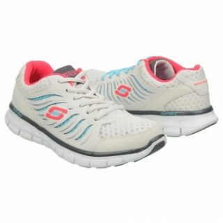 Womens   Casual Shoes   Sneakers