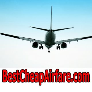 Airfare com ONLINE WEB DOMAIN FOR SALE TRAVEL AIRLINE TICKETS FLIGHT