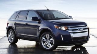 20 OEM Ford Edge Wheels and TiresCheckout with us and save $50