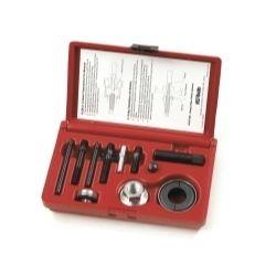 KD Tools Power Steering Pump Pulley Puller Installer GM Ford Chrysler