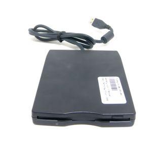 Dell USB External 1 44MB Floppy Drive Desktop Laptop