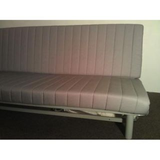 are ikea sofa beds fortable on PopScreen