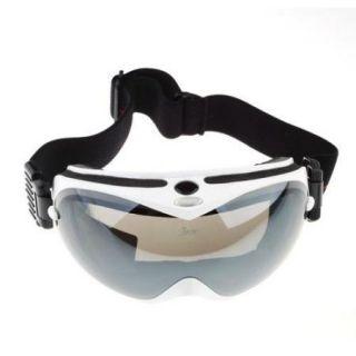 Cool Basto Anti Fog Dual Lens Sports Ski Skiing Snowboard Goggles