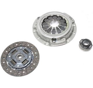 Kit Clutch New Ford Aspire Festiva 97 96 95 94 92 91 93 90 89 88 1997
