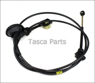 New Shift Cable 2002 Ford F650 F750 w Allison 2000 or at 545