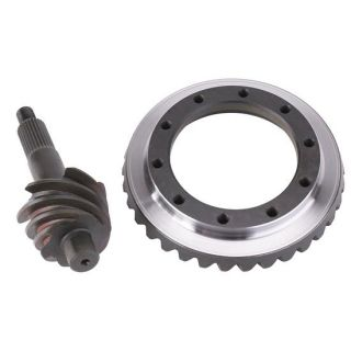 New Speedway Ultra Lite Ford 9 Ring Pinion Gear 6 33 Ratio