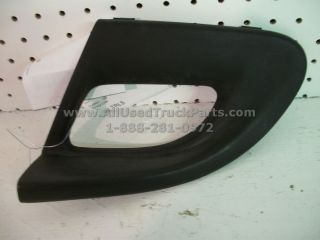 Ford Ranger Pickup Truck Interior Door Panel Finish Panel F37B 1023713