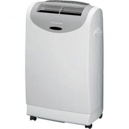 Friedrich PH14B 13 500 BTU Portable Air Conditioner Heat 115 Volt