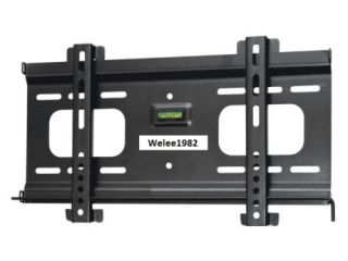 Fixed Flat TV Wall Mount for Samsung LCD LN32D450G1