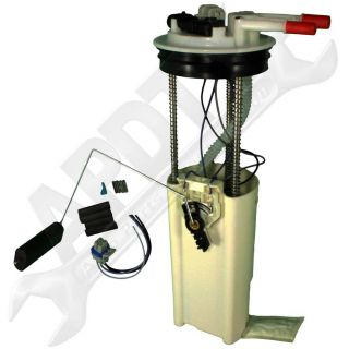 Express GMC Savana Van Fuel Pump Module Sending Unit Assembly