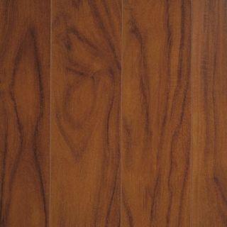 Laminate Flooring May 2013