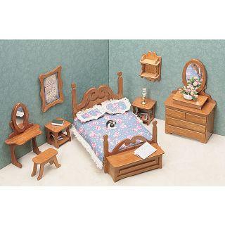 Dpms Ar 15 Furniture Kit Morning Wood Camo Pattern