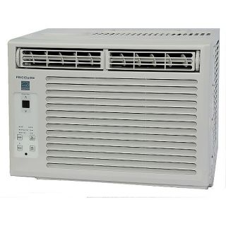 Frigidaire FRA054XT7 5 000 BTU Window Air Conditioner White
