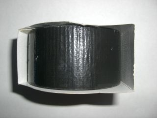 Cloth High Quality Duct Gaffer Repair Tape 48mm x 10M