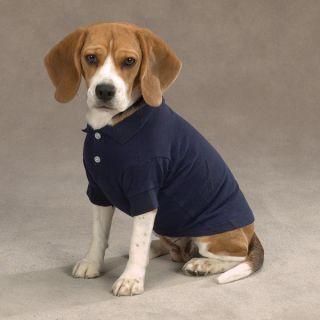 DOG SHIRT dachshund pug westie french bull dog DOG POLO SHIRT clothes