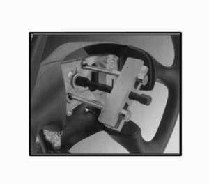 Steering Wheel Puller Leg Kit OTC7929A BRAND NEW