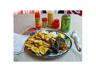 Recetas Hondurenas Gastronomia Honduras Comida Catracha