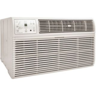 NEW Frigidaire 10,000 BTU 115 Volt Through the Wall Air Conditioner