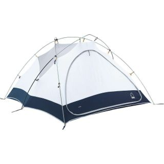 Sierra Designs Omega 2 Person Convertible 3 4 Season Tent