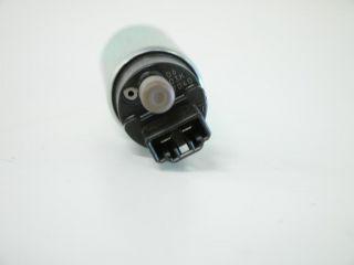 Delphi FE0368 Electric Fuel Pump Motor