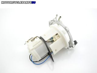 2006 2007 Yamaha YZF R6 Fuel Pump Used 2C0 13907 00 00