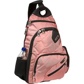 click an image to enlarge ful brick house sling pink