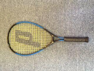 Prince Extender Rad 8 Youth Tennis Racquet Racket